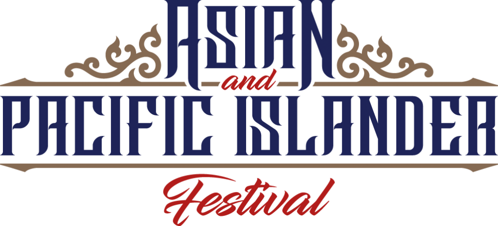 How Many People At Del Mar Fair 2020.Asian And Pacific Islander Festival San Diego County Fair