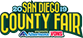 SD Fair Logo